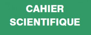 cahier_scientifique_GES