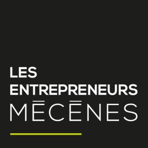 Les-Entrepreneurs-mecenes-logo-521